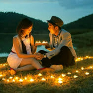 Love Back Vashikaran Specialist Astrologer