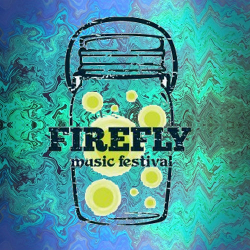 ultimate firefly mix