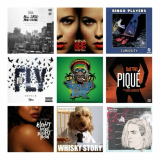 #MUSIC #UPDATE #JULY14 #2015 BY KAMRAN HADIYEV
