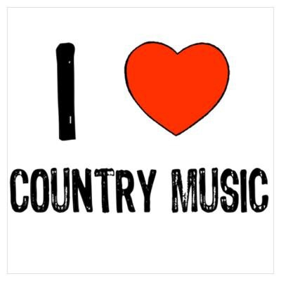 Dj Finesy's Top 25 Country Music Hits '14/'15