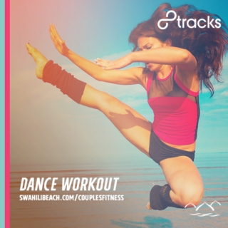 Dance Workout Mix