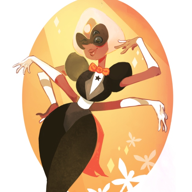 ★The Lovely Sardonyx★