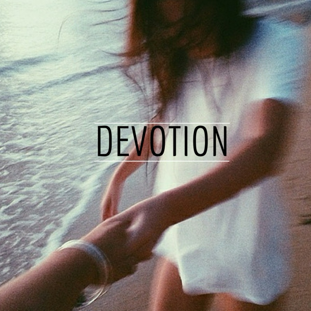 Devotion||5sos
