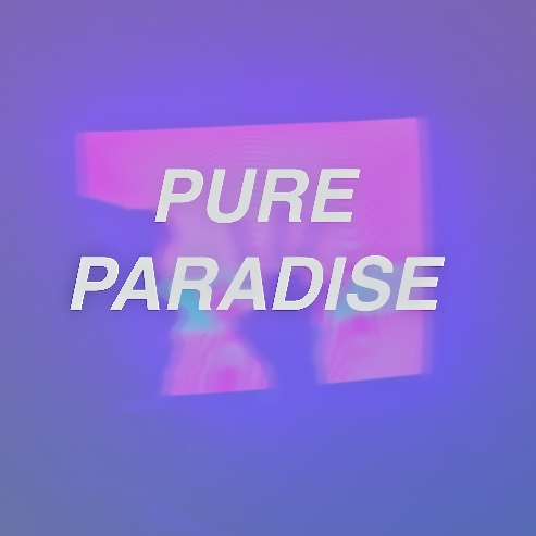 Pure Paradise