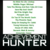 Who is Achievement Hunter anyway?