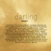 darling, volume 1