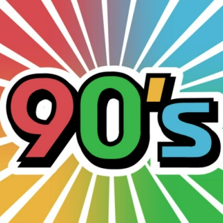 90's Decade Titles