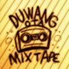 DUWANG OTA MIX TAPE