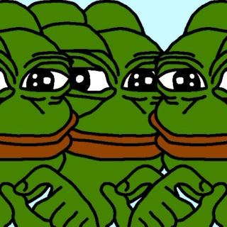 5 Free Pepe The Frog Music Playlists