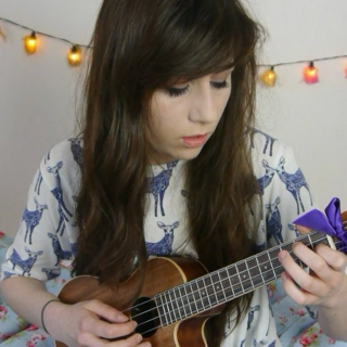 Doddleoddle playlist