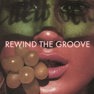 Rewind The Groove !