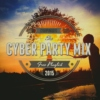 Cyber Summer Party Mix 2015