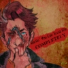 Darlin' You Can Trust Me Completely | Handsome Jack fanmix