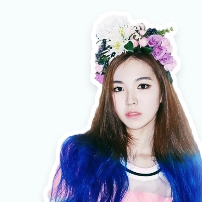 Best Songs of Wendy Son ;
