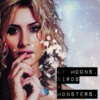 Of Moons,Birds &Monsters. [Alice in Zombieland fanmix.]