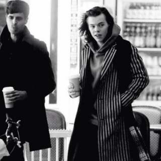is there somewhere?