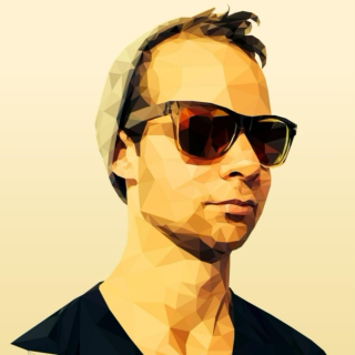 Best Trap Mixes ever by Vanic <3