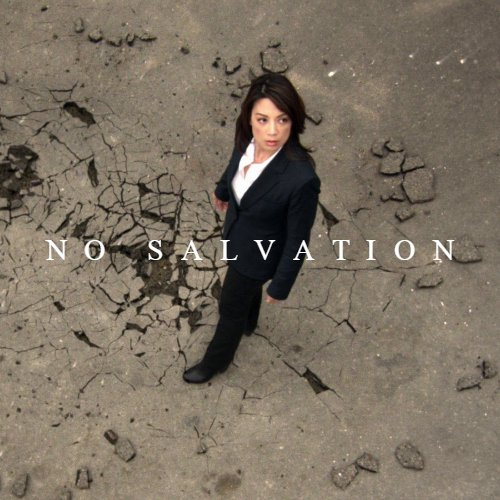 no salvation