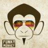 Btrxz: @ The Funky Monkey 7/24-25/15