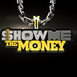 Image result for SMTM