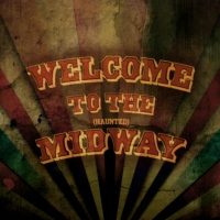 welcome to the (haunted) midway