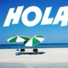 HOLAS Mix #4: Summer Playlist