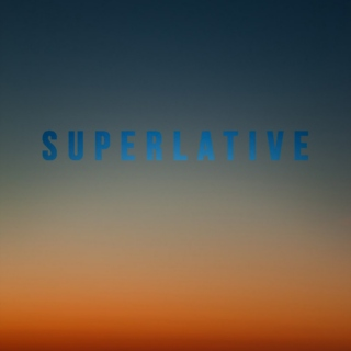 Superlative Vol. L