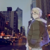 APH America - Unstoppable