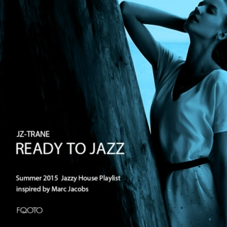 SS 2015 065 Ready to Jazz Season 3 - 5