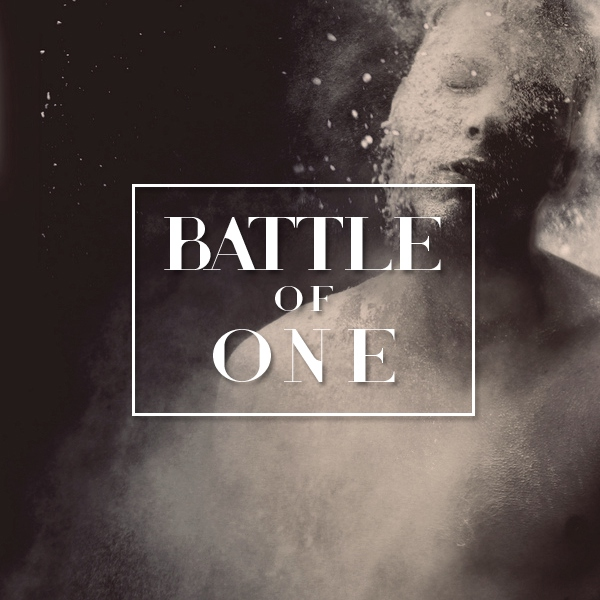 Battle of One
