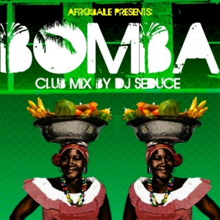 Bomba Club vol 1