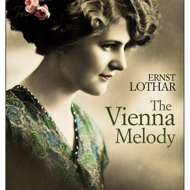 The Vienna Melodies