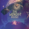 the wonder above  / bard