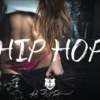 Hip Hop July 2015