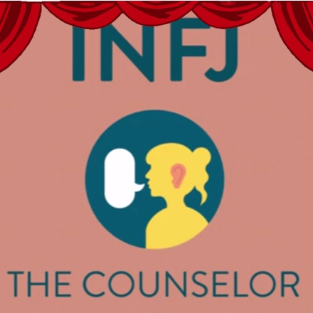 INFJ: The Musical