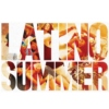 Summer Latin Hits