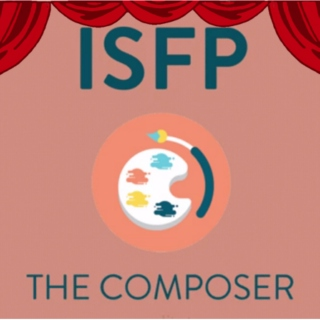 ISFP: The Musical