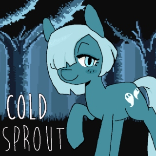 Cold Sprout