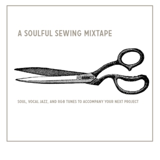 Soulful Sewing