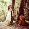 Incredible Cello Covers