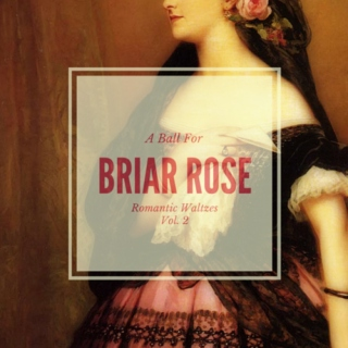 A Ball for Briar Rose