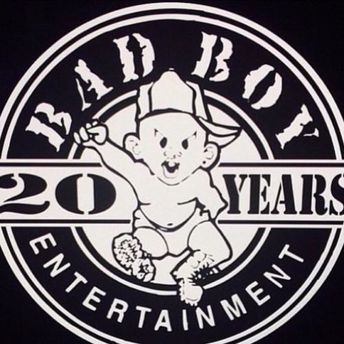 A Tribute to Bad Boy Records pt. 3