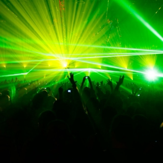 "Terrathul presents ""Medoo's Best Of Trance"" playlist"
