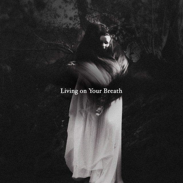 Living on Your Breath