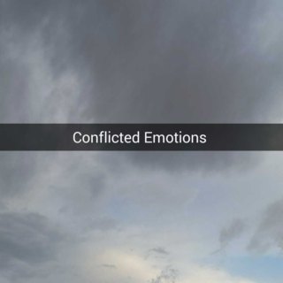 Conflicted Emotions