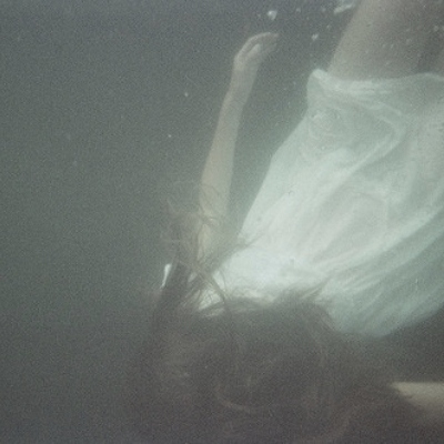 underwater dreams