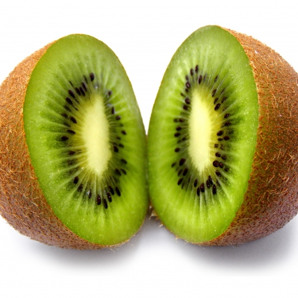 the most delicious musical fruit