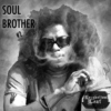 Soul Brother #2
