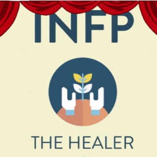 INFP: The Musical