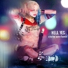 HELL YES /// a harley quinn fanmix